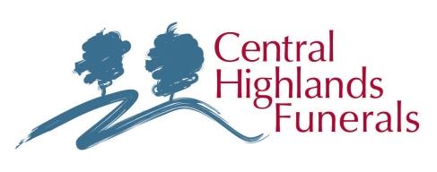 CHF Logo 2013 RGB